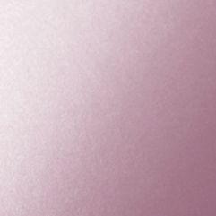 """Маджестик """"Розовый лепесток"""""""