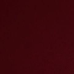 Софт-тач бордовый