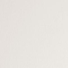 Софт-тач натуральный белый
