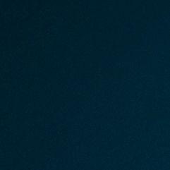 Софт-тач синий парижский