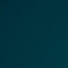 Софт-тач сине-зеленый