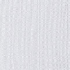 Белый лён